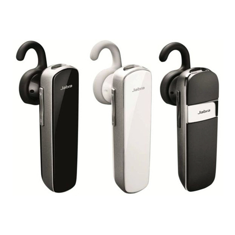 JABRA EASYGO DRIVERS FOR WINDOWS 7