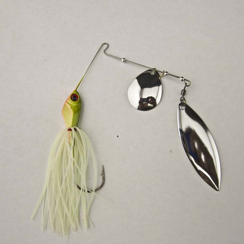 Freshwater fish lures - Popular Freshwater Fish Lures Buy Cheap Freshwater Fish Lures Lots Fishing Reels