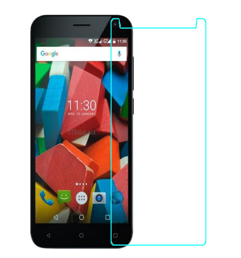 Tempered Glass For <font><b>Nous</b></font> <font><b>NS5006</b></font> NS5002 5005 5008 5004 Screen Protector Ultra-thin front for <font><b>Nous</b></font> NS 5006 Phone Glass NS 5 NS 3 image