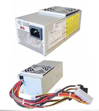 530S & 531S Bestec TFX0250P5WB Genuine Original Power Supply SFF