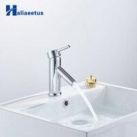 bathroom faucet basin faucet bathroom sink mixer tap tap water faucet tap waterfall basin mixer faucet