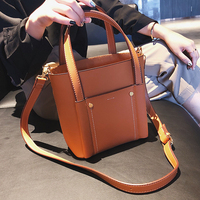 Scurtain Women Bags 2018 Bags Handbags Women Famous Brands Shoulder Bags Leather Women Messenger Bags Handbag Chain Bolsas