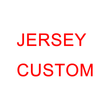 All New#11 Jersey High Quality Embroidered Sports Shirts Iron On Basketball Clothing