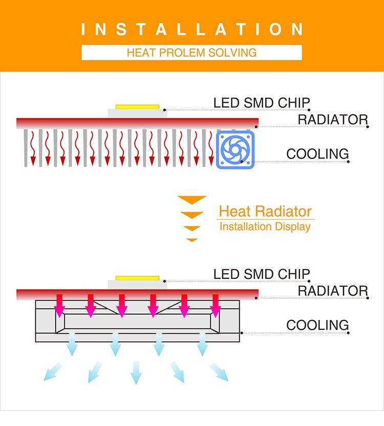 LED Lamp Chips_20
