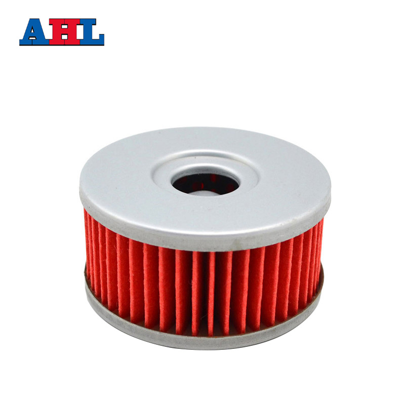 1Pc Motorcycle Engine Parts Oil Grid Filters For SUZUKI DR250SE DR 250SE DR250 SE DR 250 SE OFF ROAD 1997-99 Motorbike Filter цена
