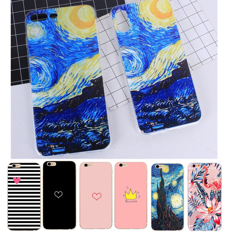 Luxury Phone Case For Iphone 8 7 Plus X 6S 6 S 5 5S SE Case Silicone Soft For Iphone XS Case Cover Coque For Iphone Accessories