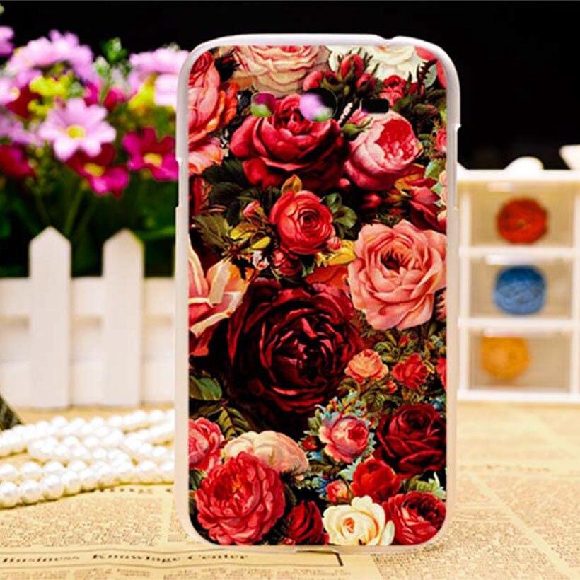 TAOYUNXI телефон чехлы для samsung Galaxy Grand Z I9082 I9080 9060 Neo плюс Lite I9060 I9062 GT-I9063 I9060i 9082 9080 обложки сумка