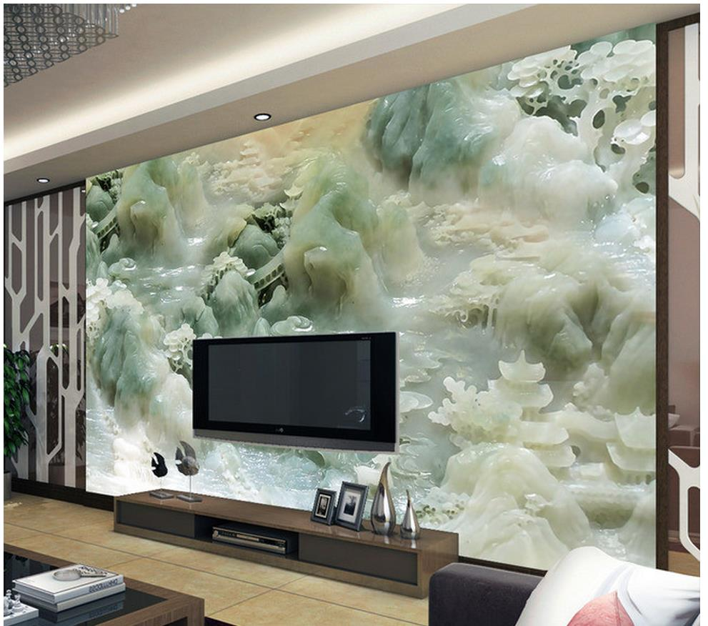 interieur design dreidimensionaler skulptur | möbelideen - Interieur Design Dreidimensionaler Skulptur