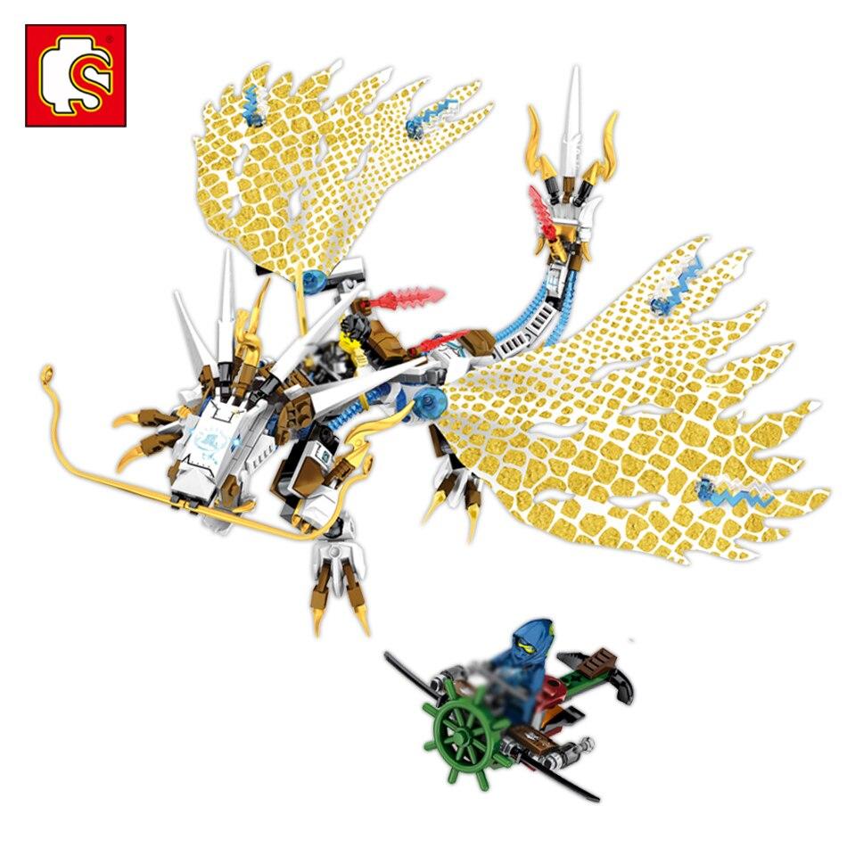 Blocos figuras de ação brinquedos de Blocks Peças : About 350pcs(as Picture Show)