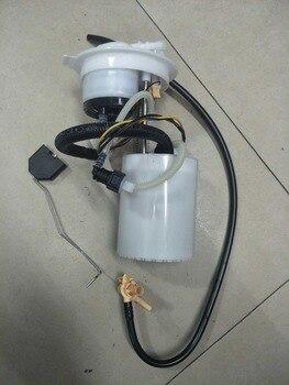 Fuel Pump Module Assembly for New magotan / new Passat / CC 56D919051 3CD919051C with oil pressure/ 5 plug DSF-DZ001