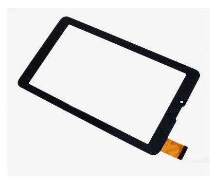 Tablet Lcds & Panels Considerate Witblue New Touch Screen For 7 Irbis Tx52 3g Tablet Touch Panel Digitizer Glass Sensor Replacement Free Shipping Computer & Office
