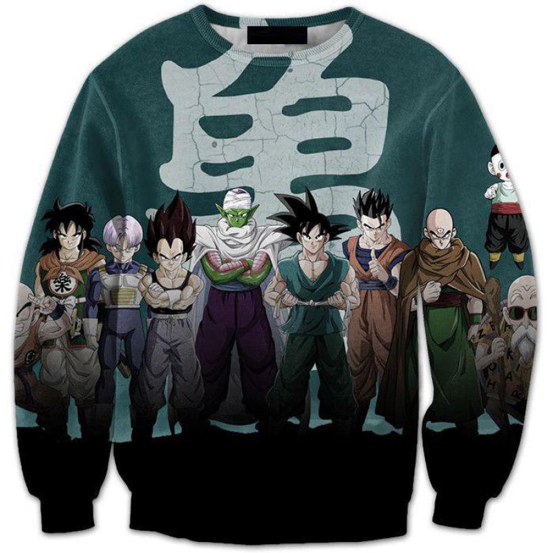 2016-New-Style-Harajuku-3d-Printed-Dragon-Ball-Z-Sweatshirt-Men-Comic-Goku-Fashion-Hoodies-Pullovers