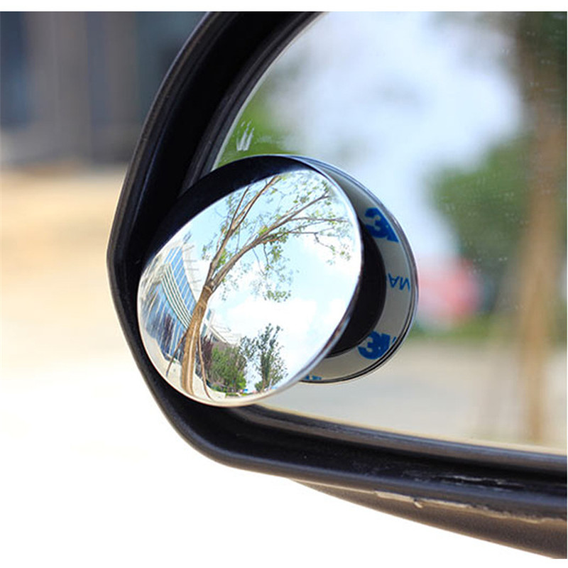 Car Rearview Mirrors03