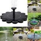 Fountain Watering ki...