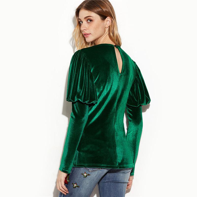 blouse161109701(3)