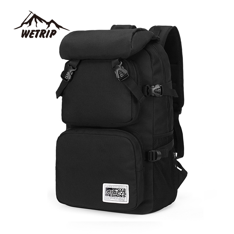 Online Get Cheap Hiking Backpacks for Sale -Aliexpress.com ...