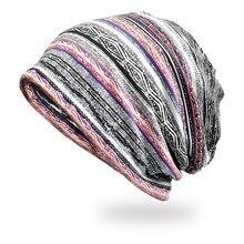 Воротник шапки оптом тонких линий хлопка открытый езда ветер пакет безопасности головкой шеи устанавливает 0230
