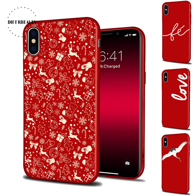 coque iphone x fox