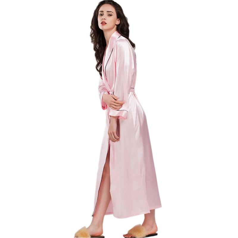 Underwear & Sleepwears 2018 Summer Men Pyjamas Short Sleeve 100% Cotton Casual Pajamas Set Sleep Shorts Suit Male Big Size Sleepwear Lingerie Xxxl Luxuriant In Design