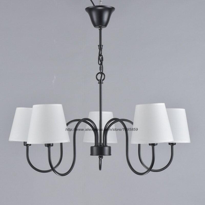 online get cheap rustic chandelier shades aliexpress, Lighting ideas