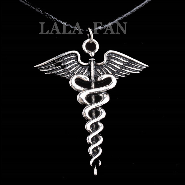 Wholesale percy jackson angle wings magic wand caduceus pendant wholesale percy jackson angle wings magic wand caduceus pendant necklace gift movies jewelry xl232 mozeypictures Image collections