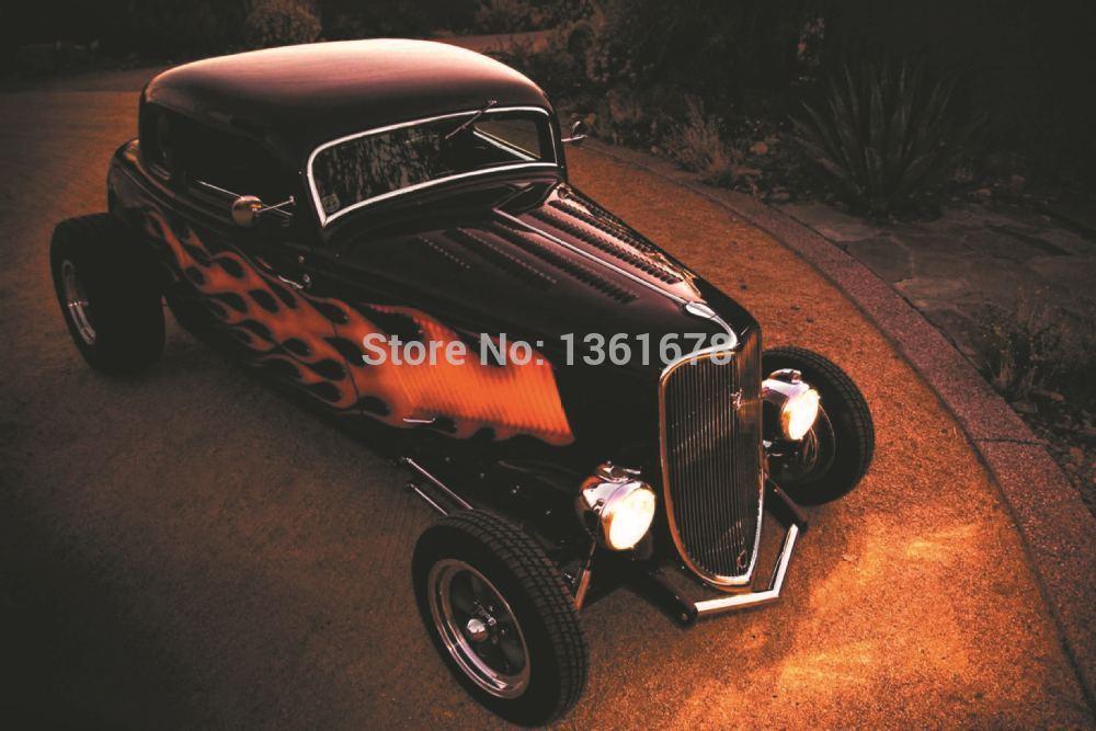 Cars Slaapkamer Decoratie : Slaapkamer decoratie cars u cartoonbox