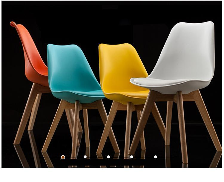 European popular bar chair coffee tea house stool French romantic chair green red orange blue canvas stool bar tea coffee house stool green blue red orange color karaoke ktv free shipping