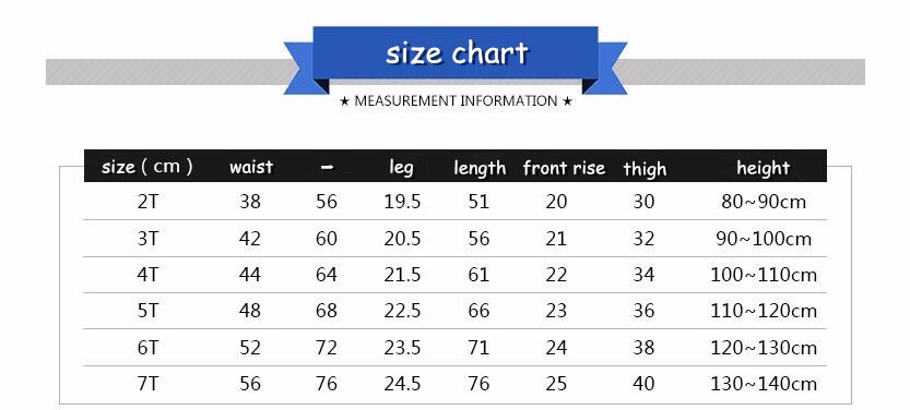 size jeans_