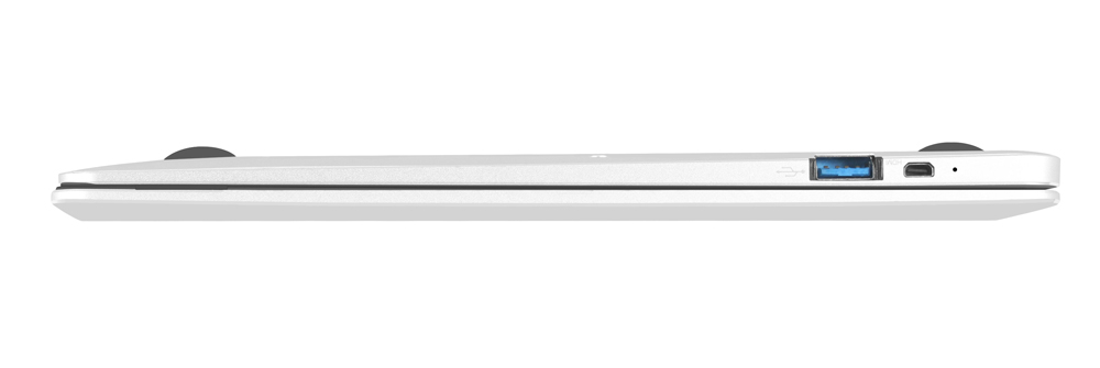 Jumper EZbook X4 laptop 14 1080P Metal Case notebook Gemini lake N4100 4GB 128GB SSD ultrabook backlit keyboard Dual Band Wifi (6)