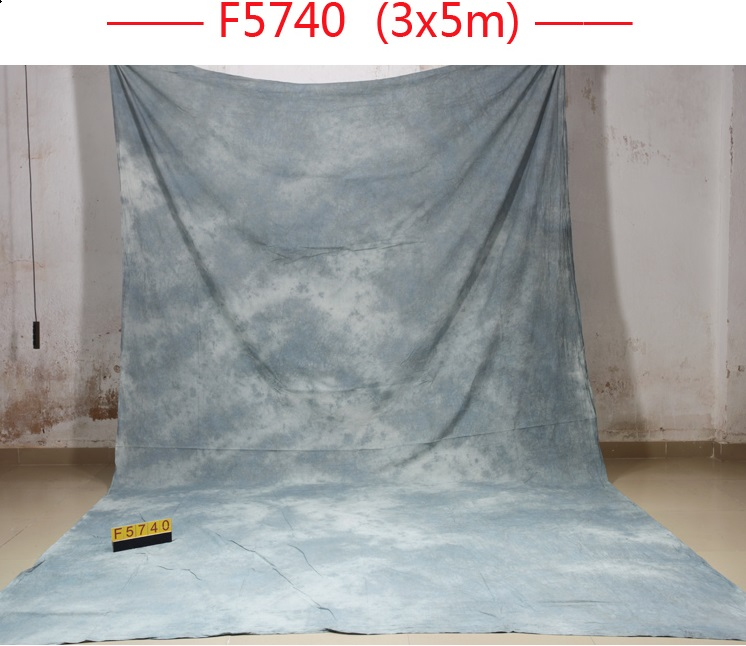 New Arrival 3m*5m Tye-Die Muslin wedding Backdrop F5740,photography backgrounds for photo studio,newborn photography background new arrival background fundo doors balloon ladder 7 feet length with 5 feet width backgrounds lk 2817