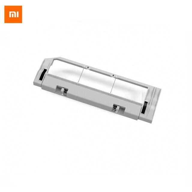 1PCS Original Xiaomi Robotic Sweeping Cleaner Main Brush Cover