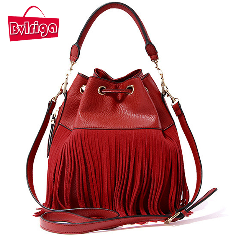 Online Get Cheap Red Handbags Leather -Aliexpress.com | Alibaba Group