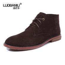 Новые Подлинная мужская Кожаная Обувь Черный, коричневый laceing Большой ярдов Мужской Обуви Оксфорд обувь повседневная обувь huarche boty