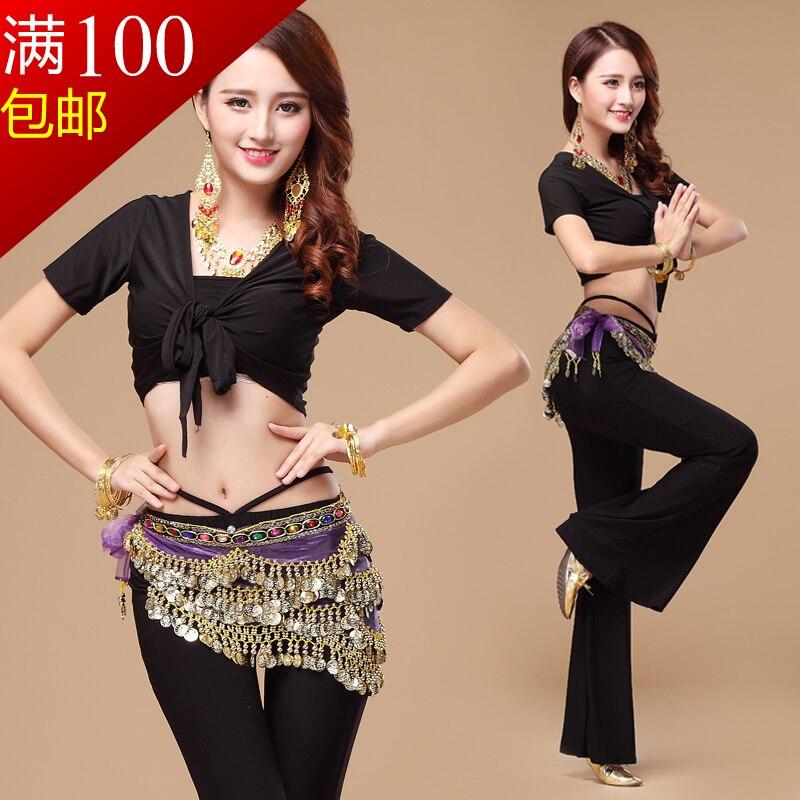 257368e21 ⓪2017 danza del vientre trajes de danza del vientre Venta Directa ...