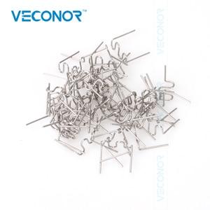 Image 5 - Veconor ホットホッチキスプラスチック修理システム溶接ガンバンパーフェアリング車体ツールプラスチック溶接機繊維