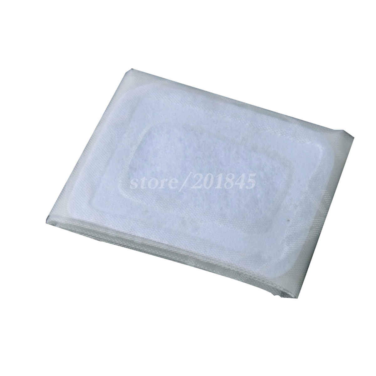Free Shipping 50Pcs Emergency CPR Face Shield Barrier Pocket CPR Mask One Valve Mouth To Mouth Protect For First Aid Training 50pcs 1lot tip102 st to 220 free shipping