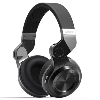Bluedio T2 Bluetooth Stereo Headphone