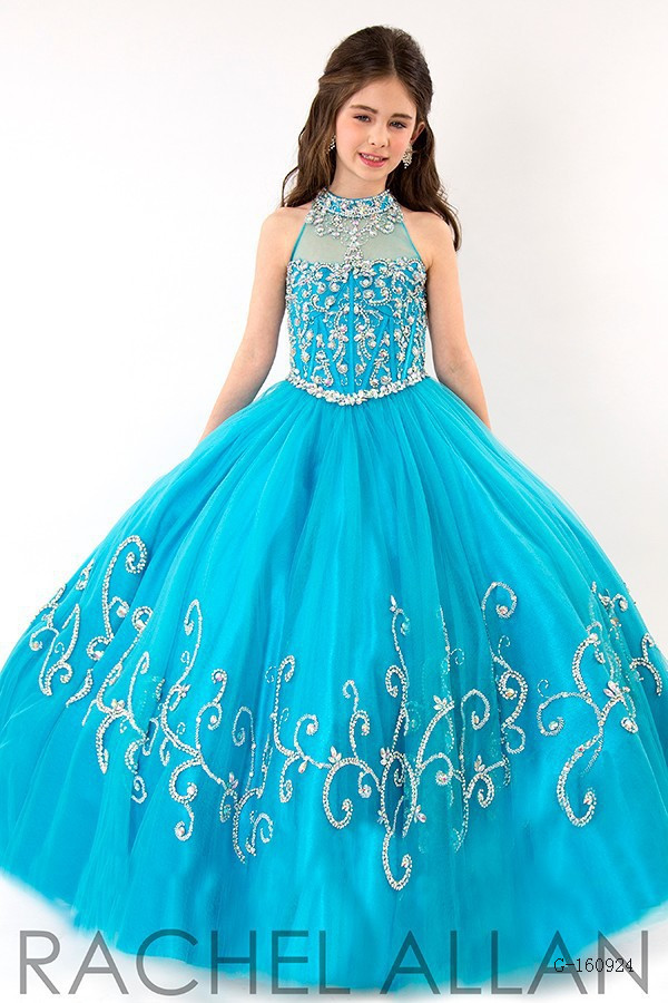 58aadb674 Images of Christmas Pageant Dresses For Girls - Christmas Tree ...