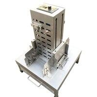 Автоматическое электрическое устройство для нарезки шоколада машина для бритья прочные бритвенные лезвия 220 V/110 V 180 W HZ 200