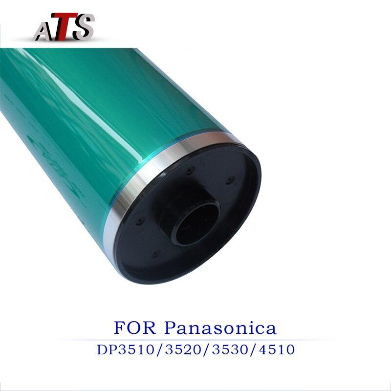 Opc Drum For Panasonic DP 3510 3520 3530 4510 4520 8035 8045 Copier Spare Parts DP3510 DP3520 DP3530 DP4510 DP4520 DP8035 DP8045