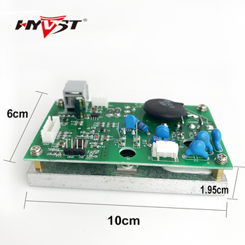 Professional  SPT670 Motor Control Circuit Board, paint sprayer Electronic board parts K90670CBD airless paint sprayer