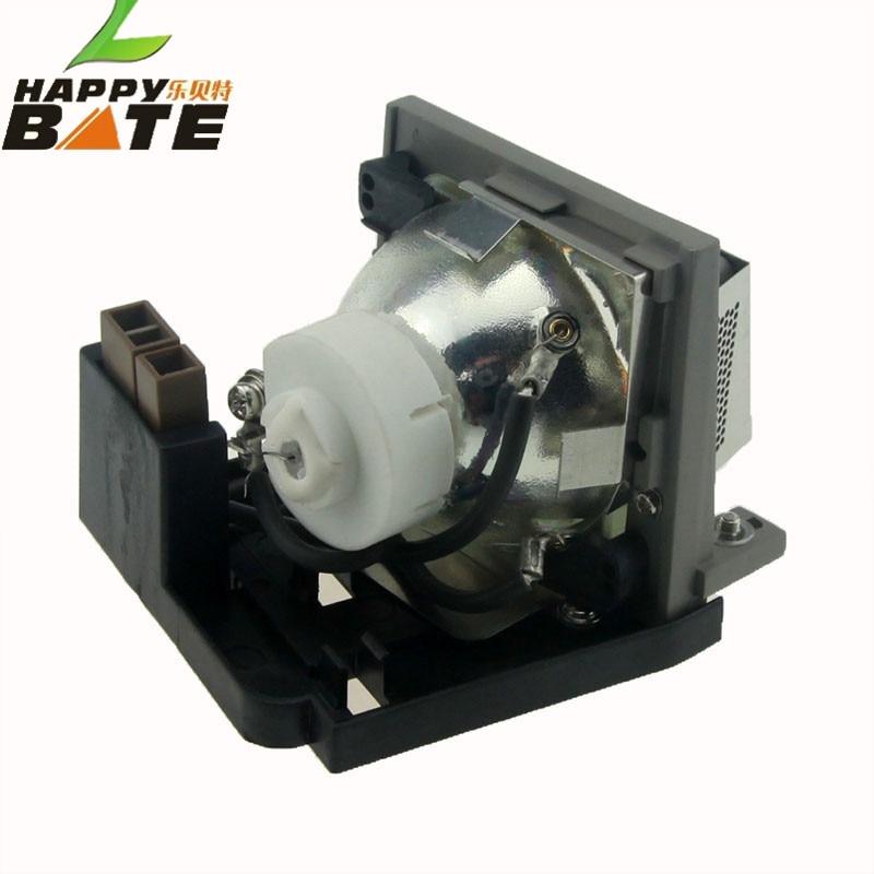 Compatibele lamp met behuizing VLT-XD420LP / VLT-XD430LP / 499B045O30 - Home audio en video - Foto 3