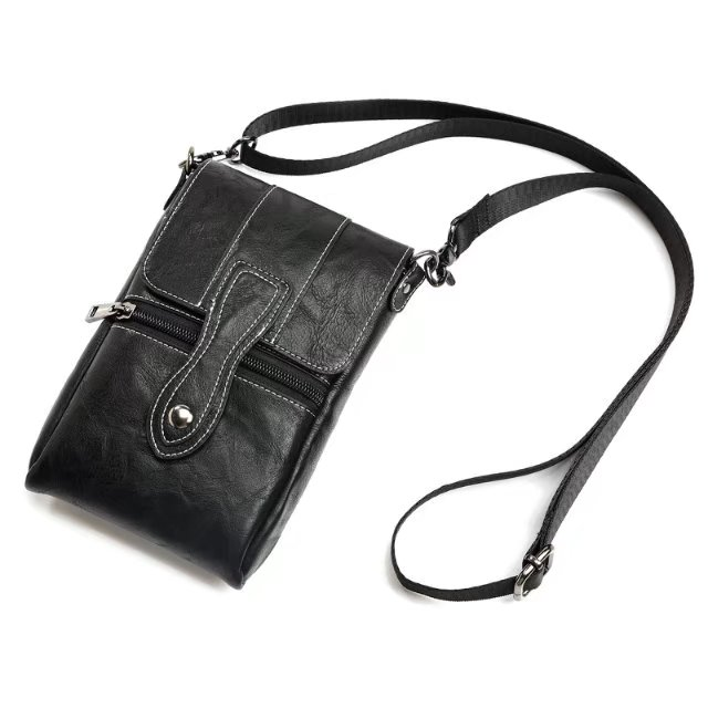 top 9 most popular umi rome belt clip case ideas and get