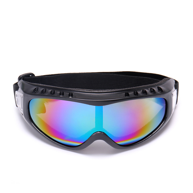 PCycling Unisex Polarized Cycling Sunglasses Sports Cycling Eyewear Skiing Skating Glasses Climbing Goggles Cycling Glasses