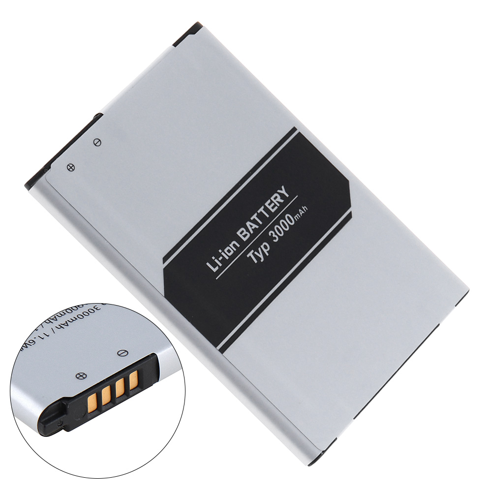New LG BL-51YF Battery for LG G4 H815 H811 H810 VS986 VS999 US991 LS991 F500 G Stylo F500 F500S F500L F500K lg lg cfr 100c quickcircle для g4
