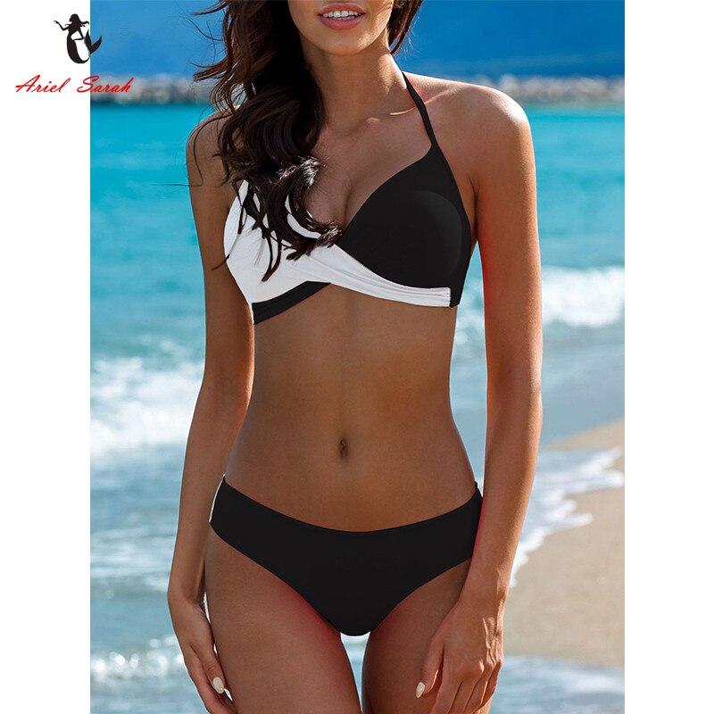 2019 नई सेक्सी बिकनी महिलाओं के बिकनी स्नान सूट बिकनी सेट प्लस आकार बिकनी XXXL बिकनी टैंकिनी Monokini BJ208