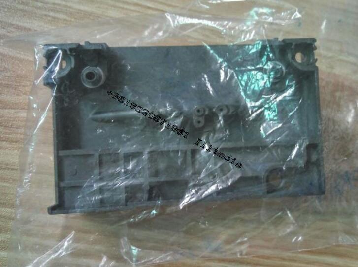 R1390/1400 adapter printer parts
