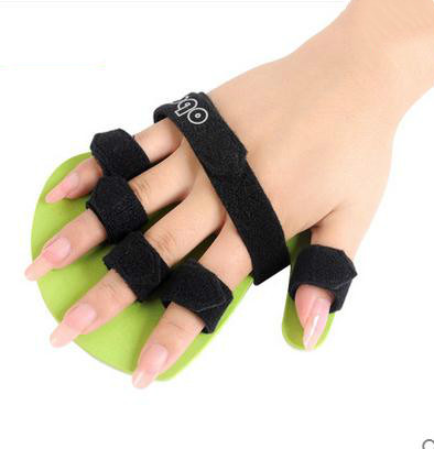 Points fingerboard finger stroke hemiplegia rehabilitation equipment fixed separator rehabilitation refers to the unit fat talk – what girls & their parents say about dieting