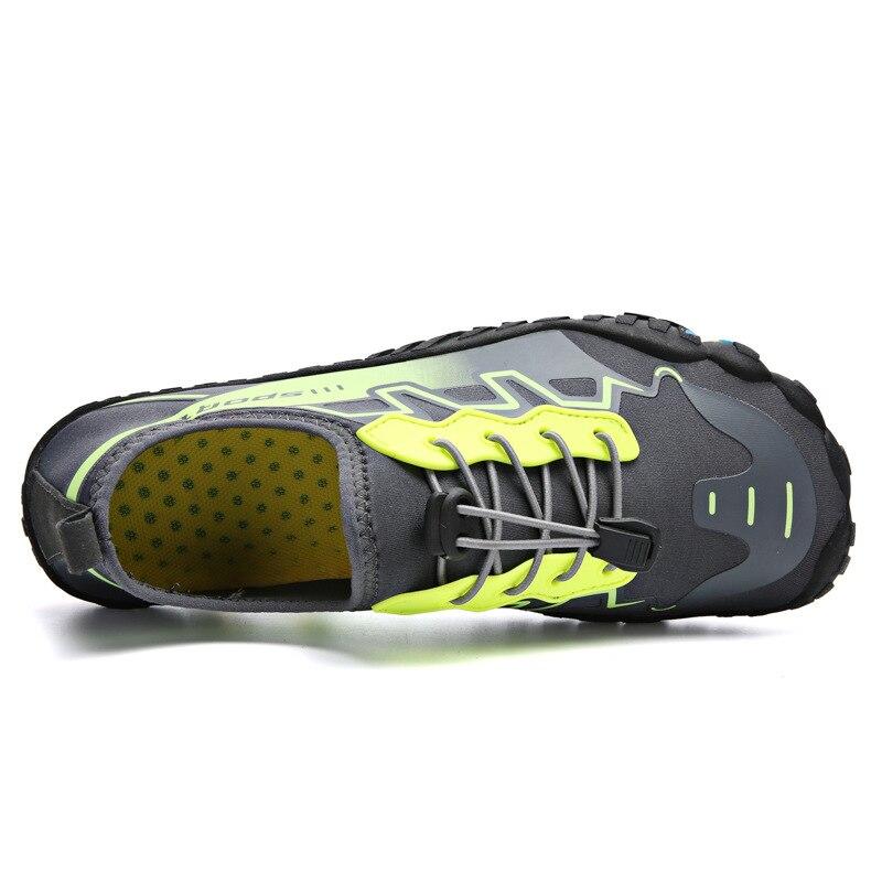 rojo Nueva Libre Negro Otoño amarillo De Casuales Transpirable Aire Primavera Zapatos Y Al Hombres Amantes Los Antideslizante wWq1wBFpg