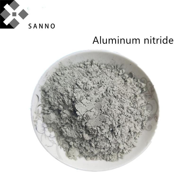 200g pack-Lead Coating Powder Lead Coating Powders WHITE